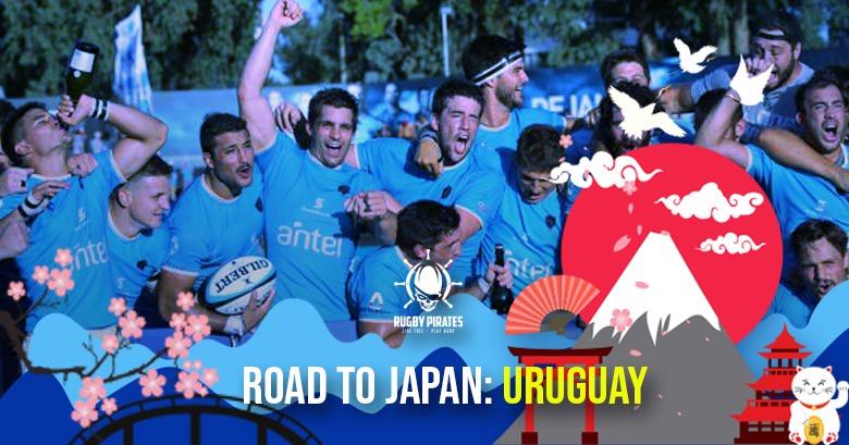 Siti di incontri in Uruguay